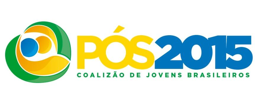 PosLogo5-3